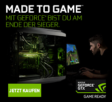 Made to Game