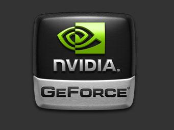 Nvidia Geforce 8400m Gt Driver
