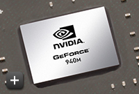 Nvidia geforce 940m 2048 мб отзывы - dcd7