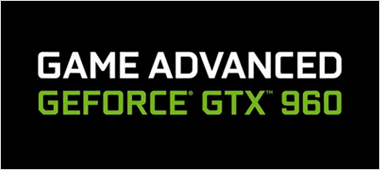 GeForce GTX 960 Produktvideo