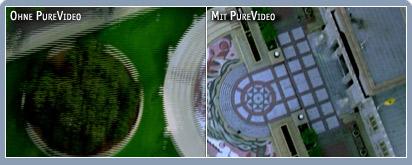 NVIDIA.PureVideo.Decoder.v1.02.196.Incl.Keygen-SSG.rar. NVIDIA