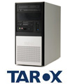 TAROX Business Silent 6000 NBP 2007
