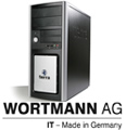 TERRA PC-BUSINESS M 6250
