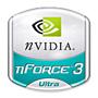 NF3_Ultra_3D.jpg