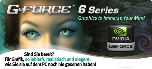 GF6_header_de.jpg