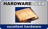hardwareluxx: Excellent hardware