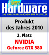 PC Games Hardware