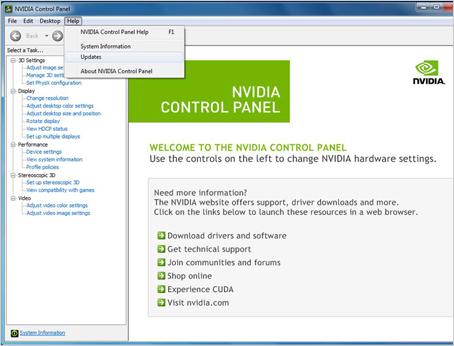 systemüberprüfung windows 7 kostenlos