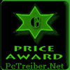 PC Treiber Price Award