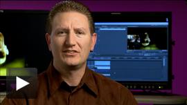 Schneller, flüssiger Videoschnitt mit Premiere Pro