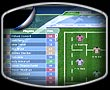 Pro Rugby Manager 2004 Screenshot