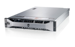 Dell PowerEdgeTM R720 Server