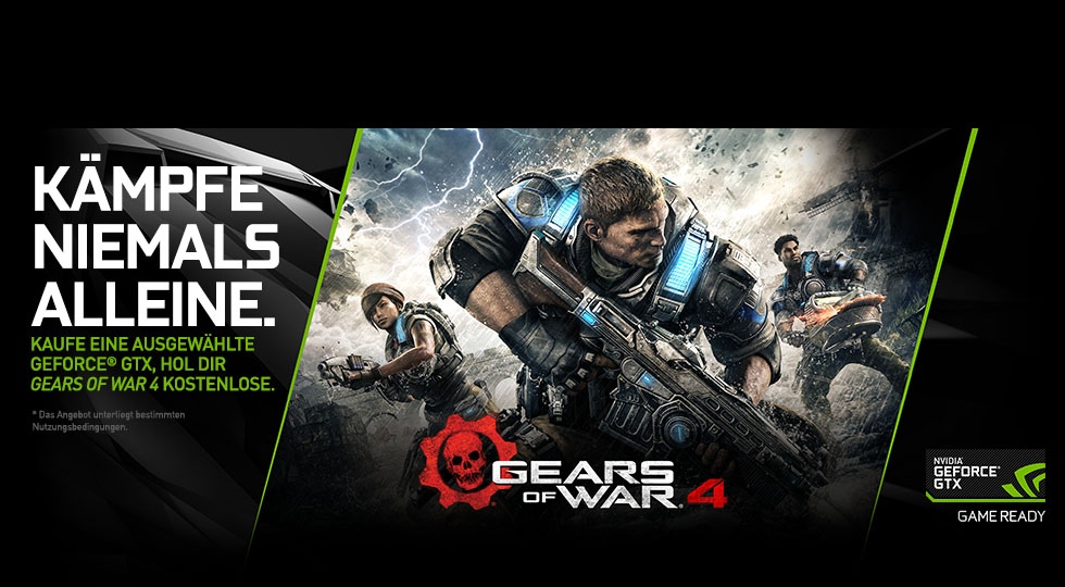 WMFG_1_Gears_Bundle
