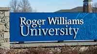 Die Roger Williams University ermöglicht VDI-Initiative mit NVIDIA GRID