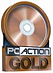 PC_ActionGold-Award03-05.jpg