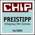 CHIP-Elitegroup-KN1-Extreme.jpg