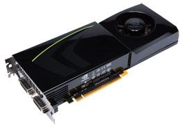 Gtx 280 grafikprozessoren die nvidia geforce gtx 200