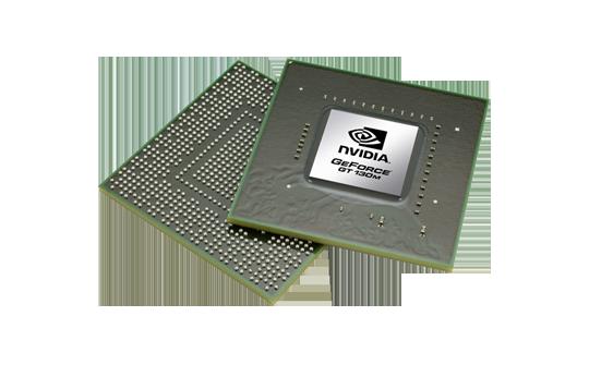 Nvidia gt produkte gt notebook grafikkarten gt nvidia geforce gt 130m