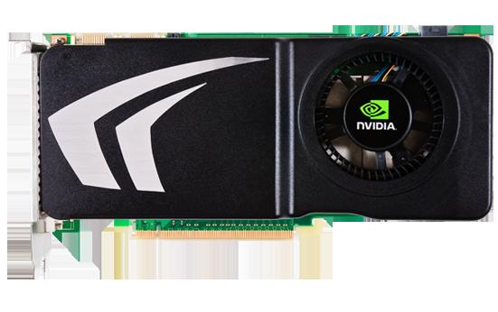 Nvidia Gts 250 �������