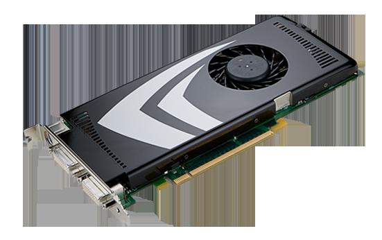 Nvidia geforce gt 130 oem produkt