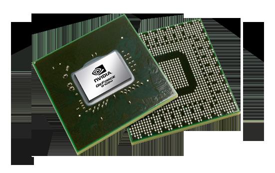 Nvidia gt produkte gt notebook grafikkarten gt nvidia geforce g102m