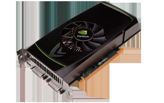 Nvidia geforce gtx 460 характеристики - 2af