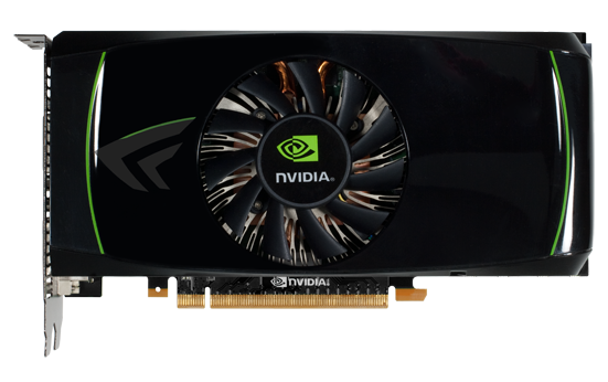 Nvidia geforce gtx 465 msi