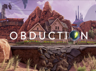 Obduction